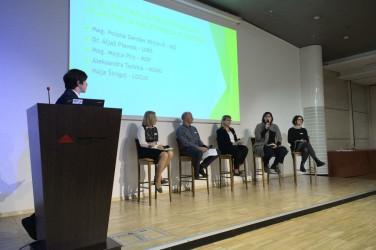 4. nacionalna konferenca o trajnostni mobilnosti